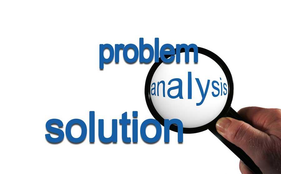 audit et conseil en sécurité par Prevf'Concept
