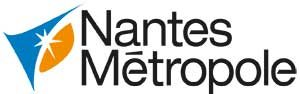 Partenaire Prev'concept formation nantes-metropole